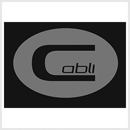 Cabli