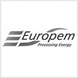 Europem