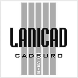 Lanicad