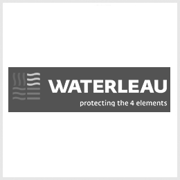 Waterlau